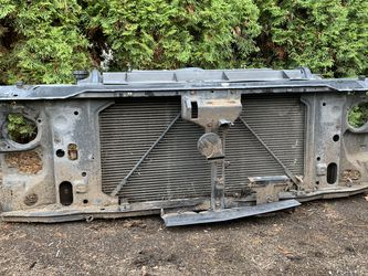 88-98 GM Core Support for Sale in Olympia,  WA