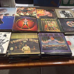Over 280 Vinyl Records for Sale in Phoenix, AZ