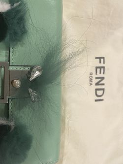 Fendi mini bag for Sale in Jurupa Valley,  CA