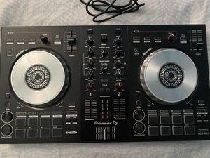 Pioneer DDJ-SB3 DJ Controller for Sale in Phoenix, AZ