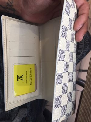 LOUIS VUITTON for Sale in Irwindale, CA