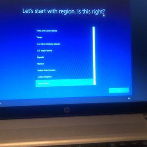 HP Probook 470 G4 Windows 10 for Sale in Lewisville, TX