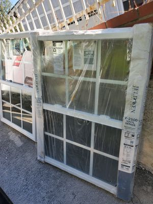 window s for Sale in Orange, CA