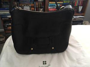 Kate Spade Handbag for Sale in Azalea Park, FL