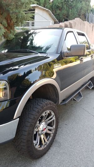 Ford f150 for Sale in Norwalk, CA