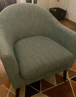 MCM Vintage Accent Chair for Sale in Seattle,  WA