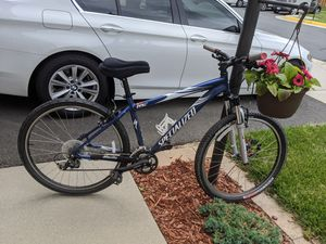 Mountain Bike for Sale in Ashburn, VA