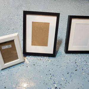 Picture Frame for Sale in Ashburn, VA