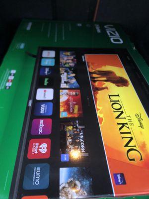 Vizio TV 40 inch ***BRAND NEW*** for Sale in Arlington, TX