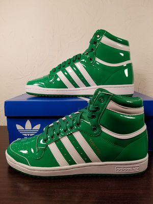 Adidas Top Ten High Og Men's Size Available 8 and 8.5 for Sale in Los Angeles, CA