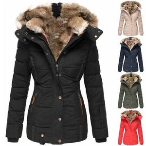 New Women Fashion Winter Jacket for Sale in Hartford, OH
