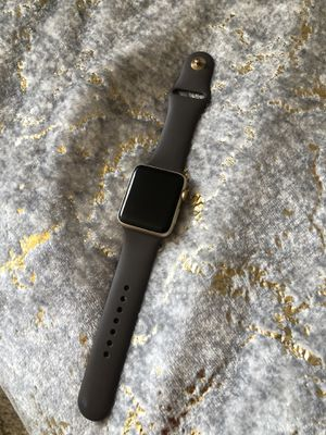 Apple Watch series 2 for Sale in Westminster, CA