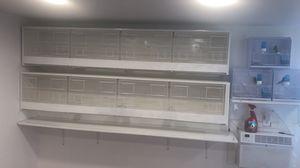 Birds cage for Sale in Livonia, MI