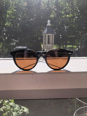 Carfia Polarized Sunglasses for Sale in Raleigh, NC