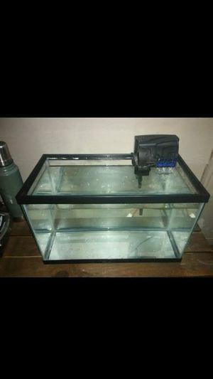 Aquarium for Sale in Houston, TX