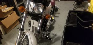 2000 Harley wide Glide for Sale in Woodbridge Township, NJ