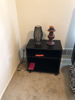 Bookshelves/nightstands for Sale in Troy, MI