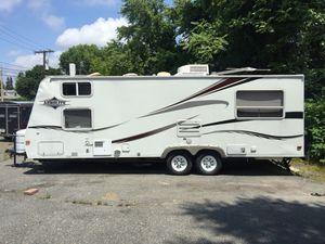 Travel trailer for Sale in Everett, MA