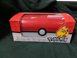 Lamy Safari Pokemon Fountain Pen for Sale in Beaver Falls, PA