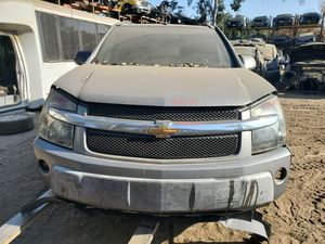 PARTING OUT 2005 2006 2007 2008 2009 CHEVY EQUINOX 3.4L 3.4 ENGINE MOTOR TRANSMISSION for Sale in San Bernardino, CA