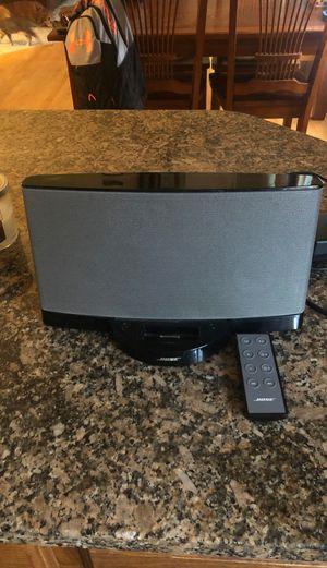 Bose Speaker for Sale in Middletown, MD