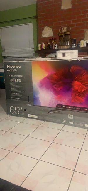 Tv for Sale in Montebello, CA