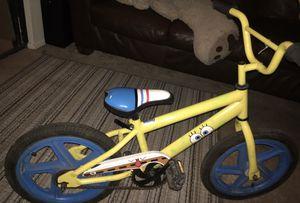 Sponge bob kids bike for Sale in Tempe, AZ