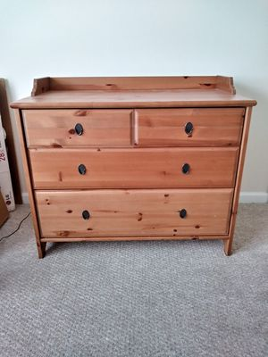 Dresser for Sale in Duluth, GA