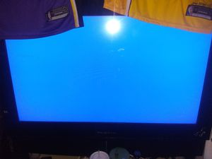 55 inch tv for Sale in Easley, SC