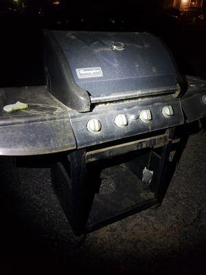 Grill for sale/ asador de venta for Sale in Kennewick, WA
