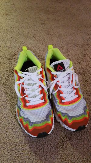 Reebok. Size 8.5 for Sale in Kissimmee, FL