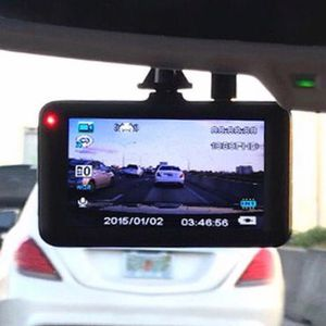 Install Included 2 HD Car Cameras (front & back) 1080p for Sale in New York, NY