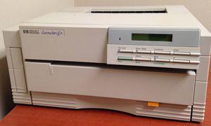 HP Laser Printer for Sale in Gray, TN