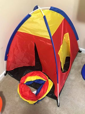 Play tent for Sale in Georgetown, KY