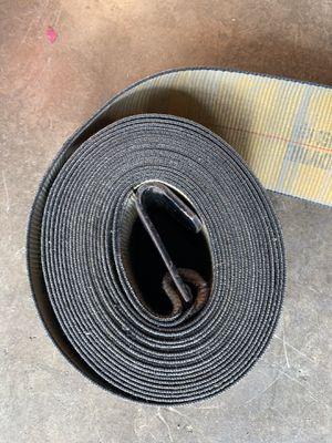 Zincho para amarrar for Sale in Ontario, CA