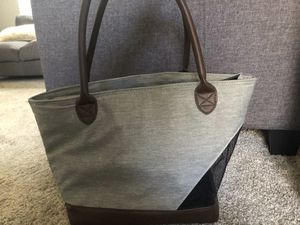 Dog carrier for Sale in Claremont, CA