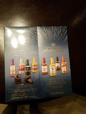 Anthon Berg chocolates for Sale in Burbank, CA