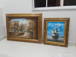 Frames for Sale in Hialeah, FL