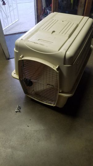 Dog kennel for Sale in Los Angeles, CA