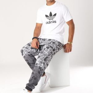Adidas Camo Joggers Sweats for Sale in Arlington, VA