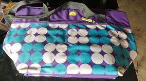 Igloo bag for Sale in Allentown, PA