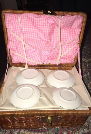 Tea arrangements for Sale in Anaheim, CA