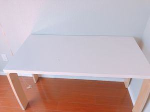 Ikea table free to pick up for Sale in Houston, TX