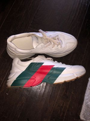 Gucci sz 11 for Sale in Silver Spring, MD