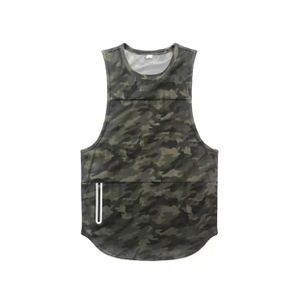 Muscle shirts for Sale in Los Angeles, CA