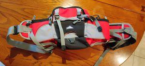 high sierra waist belt bag. for Sale in Wesley Chapel, FL