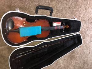 scherl & roth viola for Sale in Lincoln, NE