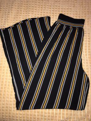 Forever 21 Dress pants for Sale in Riverside, CA