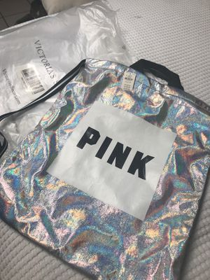 Pink sport backpack for Sale in San Diego, CA