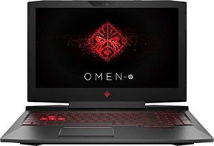 HP Omen Gaming Laptop for Sale in Puyallup, WA